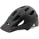 Giro Cartelle MIPS Helmet Matte Black/Pink